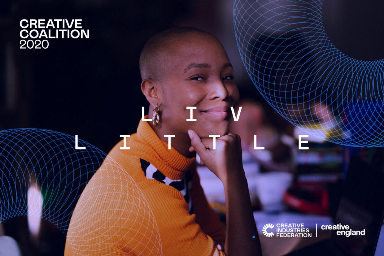Creative Coalition 10
