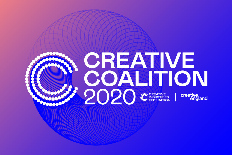 Creative Coalition