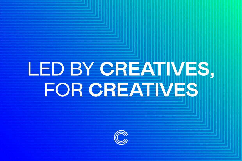 Creative Coalition 3