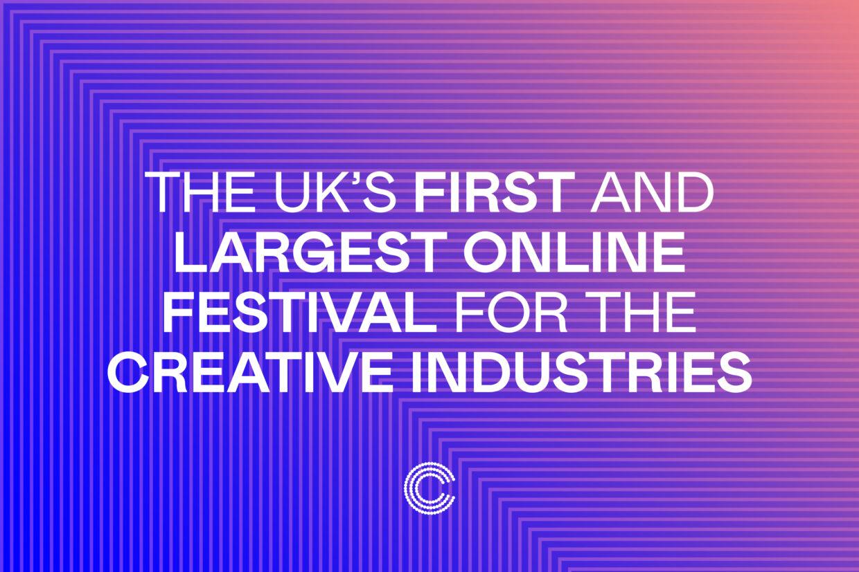 Creative Coalition 4
