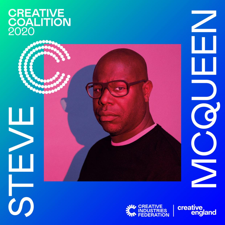Creative Coalition 5