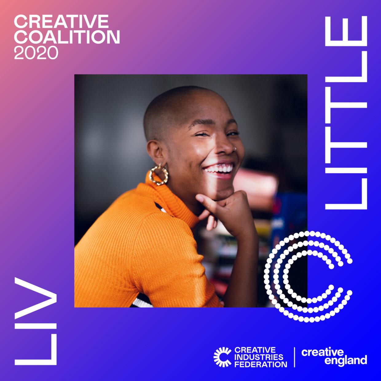 Creative Coalition 6