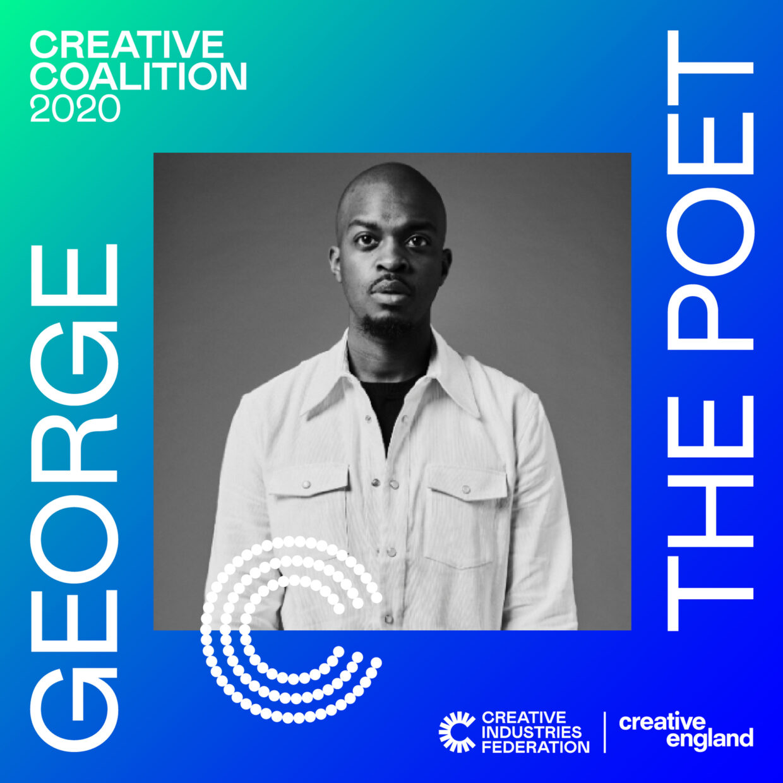 Creative Coalition 7
